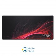 Kingston HyperX FURY S Pro Gaming Mouse Pad Speed Edition (Extra Large) (HX-MPFS-S-XL)