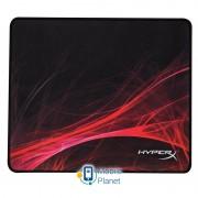 Kingston HyperX FURY S Pro Gaming Mouse Pad Speed Edition (Medium) (HX-MPFS-S-M)