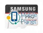 Samsung Endurance Video Monitoring microSD (MB-MJ64GA/RU)