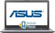 Asus VivoBook 15 X542UF (X542UF-DM001) (90NB0IJ2-M00010) Dark Grey