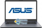 Asus VivoBook 17 X705UF (X705UF-GC017) (90NB0IE2-M00180) Dark Grey