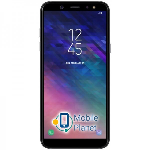 Samsung-Galaxy-A6-Plus-2018-Duos-32Gb-Go-77884.jpg