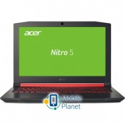 Acer Nitro 5 AN515-51-53TG (NH.Q2REU.039)
