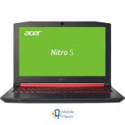 Acer Nitro 5 AN515-51-564N (NH.Q2QEU.080)