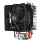 CoolerMaster Hyper H412R (RR-H412-20PK-R2)