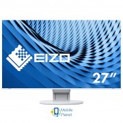 EIZO EV2785-WT