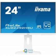 iiyama XUB2492HSU-W1