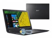 Acer Aspire 3 Ryzen 3/4GB/120+500/Win10 R535 (NX.GYBEP.021-120SSDM.2)