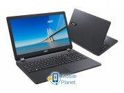 Acer Extensa 2519 N3710/8GB/256 (NX.EFAEP.024-256SSD)