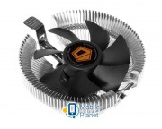 Кулер процессорный ID-Cooling DK-01