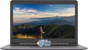 ASUS Zenbook UX310UF (UX310UF-FC005T) (90NB0HY1-M00050)