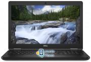 Dell Latitude 5590 (N035L559015_UBU)