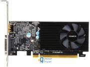 Gigabyte GeForce GT1030 2GB DDR4 low profile silent (GV-N1030D4-2GL)