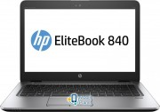 HP EliteBook 840 G4 (X3V00AV)