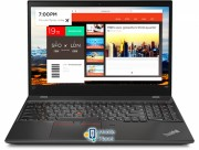 Lenovo ThinkPad T580 (20L9002GRT)