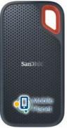 SanDisk E60 (SDSSDE60-250G-G25)