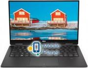 Dell XPS 13 9365 (3DGTPN2)