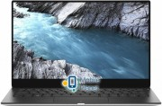 Dell XPS 13 9370 (6GTDQN2)