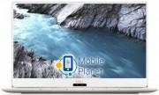 Dell XPS 13 9370 Rose Gold (1CFQQN2)