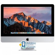 Apple iMac 21.5 4K MNDY28 (2017)
