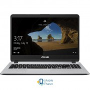 ASUS X507MA (X507MA-EJ004)