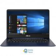 ASUS Zenbook UX430UN (UX430UN-GV181T)