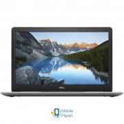 Dell Inspiron 5770 (57i38H1IHD-WPS)