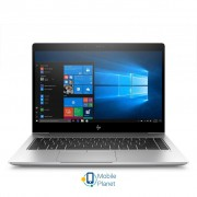 HP EliteBook 735 G5 (3UP63EA)