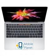 Apple MacBook Pro 13 Silver (Z0UP1)