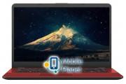 Asus VivoBook 15 X505BP (X505BP-EJ138) Red (90NB0G05-M02290)