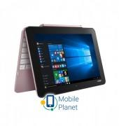 Ноутбук ASUS Transformer Book H101H (T101HA-GR037R) Pink