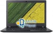 Acer Aspire 3 (A315-51) (A315-51-38XK) (NX.GNPEU.065)