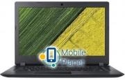 Acer Aspire 3 (A315-53G) (A315-53G-57XY) (NX.H18EU.033)