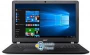 Acer Aspire ES 15 (ES1-523) (ES1-523-845Q) (NX.GKYEU.049)