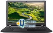 Acer Aspire ES 15 (ES1-523) (ES1-523-89Z3) (NX.GKYEU.041)