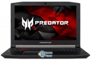 Acer Predator Helios 300 (PH315-51) (PH315-51-535G) (NH.Q3FEU.039)
