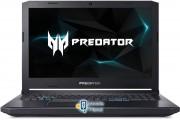 Acer Predator Helios 500 (PH517-51-51VC) (NH.Q3NEU.006)
