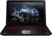 ASUS TUF Gaming FX504 (FX504GE-E4075T) (90NR00I3-M00870)