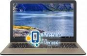 ASUS VivoBook X540UB (X540UB-DM014) (90NB0IM1-M00440)