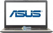 ASUS X542UN (X542UN-DM054) (90NB0G83-M04090)