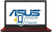 ASUS X542UN (X542UN-DM262) (90NB0G84-M04110)
