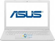 ASUS X542UN (X542UN-DM263) (90NB0G85-M04120)