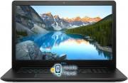 Dell G3 17 (3779) (G377162S2NDW-60B)