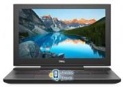 Dell G5 5587 (G557161S2NDL-60B)