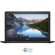 Dell Inspiron 5570 (I55F34H10DDL-6BK)