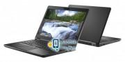 Dell Latitude 5491 (N006L549114 UBU)