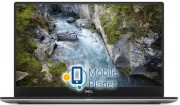 Dell X5716S3NDW-65S