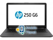 HP 250 G6 (3QM27EA)