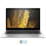 HP EliteBook 850 G5 (3JX19EA)