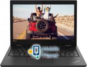 Lenovo ThinkPad L380 (20M50013RT)